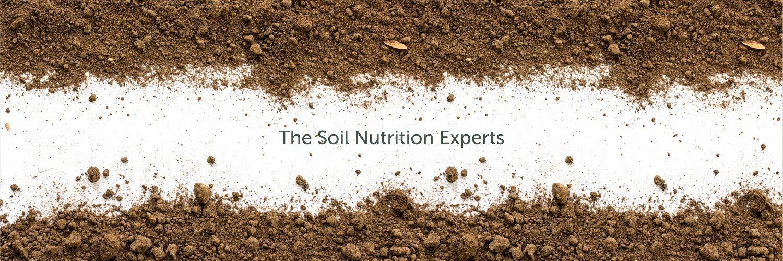 Soil Banner2